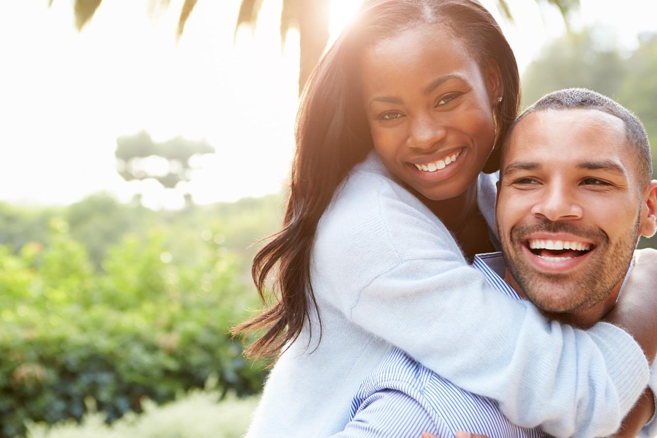 Cómo encontrar pareja estable