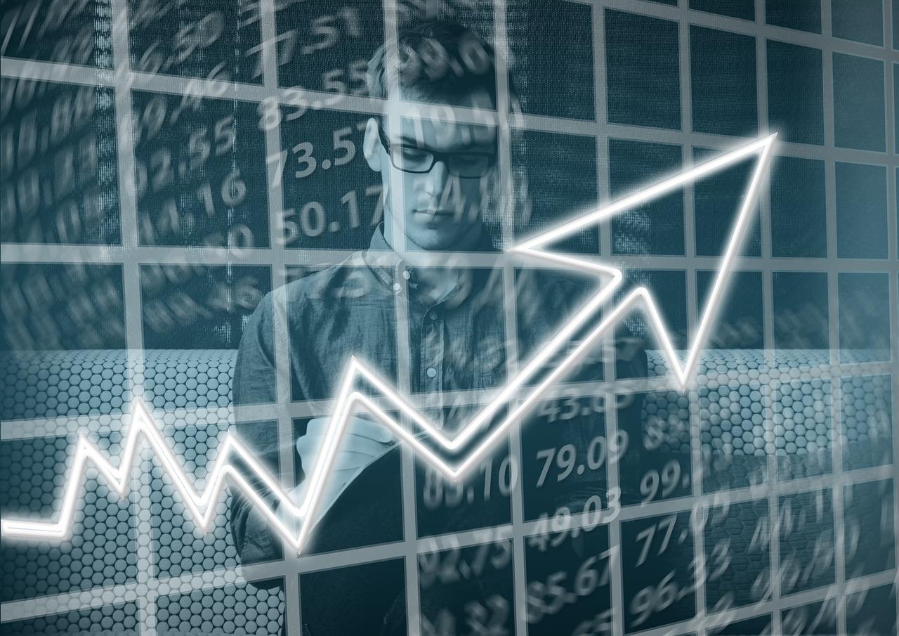 Cómo superar la crisis económica
